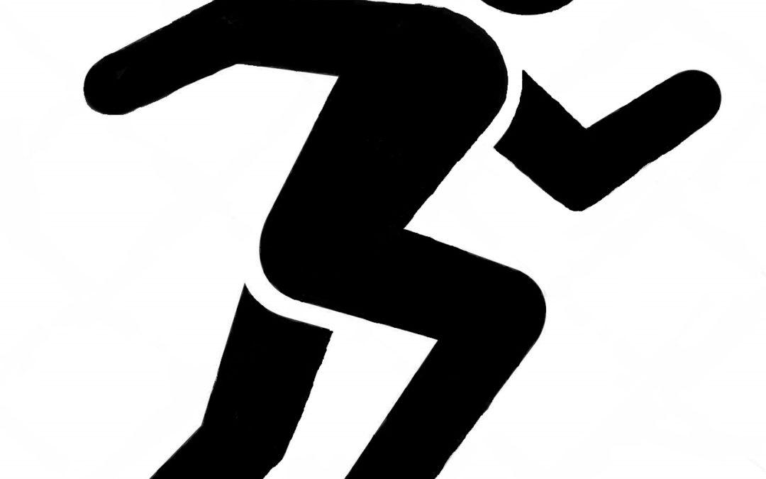 9 Attività fisiche semplici per aumentare la nostra salute.